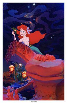 Disney Movies, Disney Pixar, Disney Characters, Fictional Characters, Mermaid Princess, Princess Zelda, Andersen's Fairy Tales, Becoming Human, Animation Film