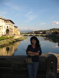 Firenzi