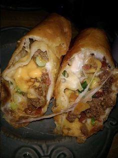 Mexican Dishes, Mexican Food Recipes, Beef Recipes, Cooking Recipes, Ethnic Recipes, Mexican Meals, Hamburger Recipes, Easy Recipes, Cinco De Mayo