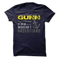 #Statestshirt... Cool T-shirts  Worth :$23.00Purchase Now  Low cost Codes View photographs & photographs of If your name is GUNN then this is just for you t-shirts & hoodies:If you don't completely love our design, you can SEARCH your favourite one through ....