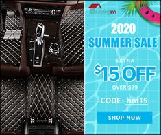 BeddinginnWelcome to July Sale ! Summer Sale, Fitbit, Online Shopping, Shop Now, Coding, Tv Shopping, Programming