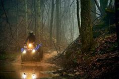 New 2016 Yamaha Grizzly® EPS ATVs For Sale in Pennsylvania. There's no stopping the best selling big bore utility ATV in America – it's all-new and better than ever. Built Real World Tough and Assembled in USA.