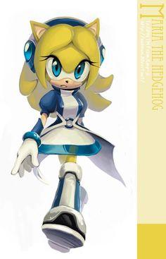 shadow the hedgehog riders | Rouge the bat o Maria The hedgehog? - Taringa!