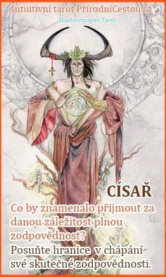 pc-cisar Tarot, Movie Posters, Film Poster, Billboard, Film Posters, Tarot Cards