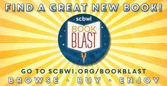 Book Blast Slider
