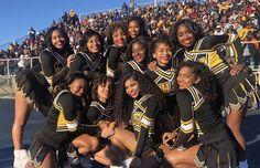 Black Cheerleaders, Cheerleading, Captain Hat, Hats, Fashion, Moda, Hat, Fashion Styles, Fashion Illustrations