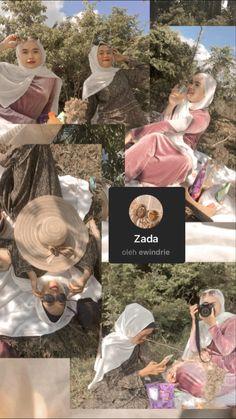 Ideas For Instagram Photos, Instagram Photo Editing, Creative Instagram Stories, Foto Instagram, Insta Photo Ideas, Instagram Story Ideas, Best Filters For Instagram, Instagram Story Filters, Photography Filters