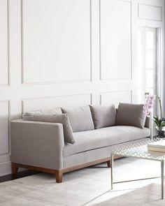 432 best v e l v e t inspirations images in 2019 antique furniture rh pinterest com