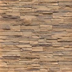Check Out This Daltile Product Chiseled Ready Stack Moon