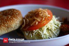 Fotografía de alimentos por betarouge