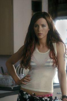 n66CWXO - The Super Sexy Kate Beckinsale (59 Photos)
