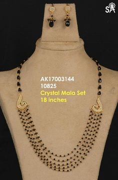 Present large choice of high ornament compilations, classic Blonde Jewelry for mothers. Gold Earrings Designs, Beaded Jewelry Designs, Bead Jewellery, Necklace Designs, Pendant Jewelry, Neck Chain For Men, Light Weight Gold Jewellery, Gold Bangles, Beautiful Necklaces