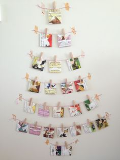 Diy advent calendar fantastic you could even put ways to take time diy advent calendar fantastic you could even put ways to take time for yourself on the tags christmas pinspiration pinterest advent calendars solutioingenieria Gallery