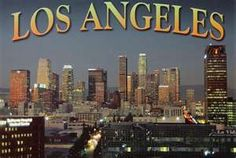 Image Search Results for los angelas