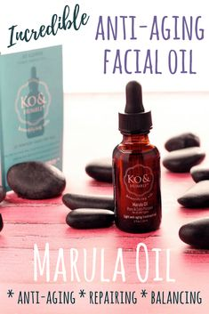 Need to hydrate your face? Look no further than marula oil. This amazing oil is perfect on its own or as part of your favorite DIY face serum. #antiaging #faceserum #AntiWrinkle #antiwrinkleserum #marulaoil #diyskincare #carrieroil #moisturizing #doityourself #skincareproducts #skincaretips #skincare #vitaminC #Rejuvenate #scars