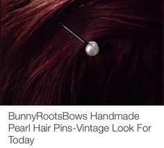 FREE SHIPPING! Handmade from BUNNY ROOTS BOWS.  #bunnyrootsbows great pieces to accent any outfit.