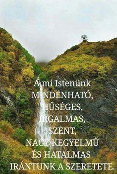 Emo, Mountains, Nature, Travel, Naturaleza, Viajes, Emo Style, Destinations, Traveling