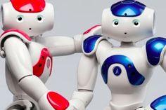 Apple's CareKit and the AI future of medical care