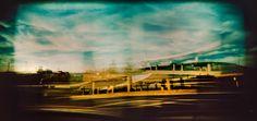 Jacob Fellander #photography #bridge #city