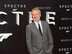 Sam Mendes to Head Venice Film Festival Jury