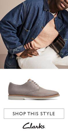 20+ CLARKS MENS   Shoes ideas   clarks