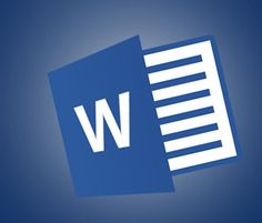 10 useful Microsoft Word Tips for Students,writers and professionals