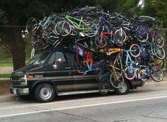 """""""fahrräder zu verkaufen...."""" mehr lustige bike bilder findest du auf #bmxware"""