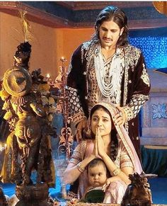 Rajat Tokas, Hindu Art, Bollywood, In This Moment, Actresses, Couple Photos, Couples, Collection, Instagram