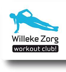 Willeke Zorg Workout Club