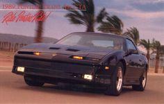 1989 Pontiac Trans Am GTA print advertisement Pontiac Cars, Pontiac Firebird Trans Am, Camaro Rs, Chevrolet Camaro, Trans Am Gta, Cool Car Pictures, Car Pics, New Retro Wave, Supercar