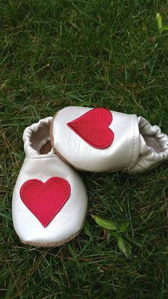 Check out this item in my Etsy shop https://www.etsy.com/listing/450756468/soft-sole-shoes-gold-shoes-baby-shoes
