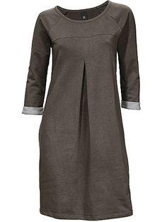 Jerseykleid online kaufen | OTTO