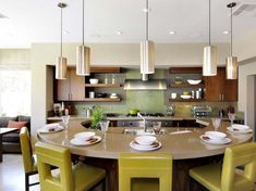 http://www.retroitalia.net/wp-content/uploads/2014/12/ideas-entrancing-half-round-kitchen-islands-with-decorative-glass-pendant-lights-also-wooden-counter-stools-with-backs-and-lime-green-leather-seats-945x708.jpg