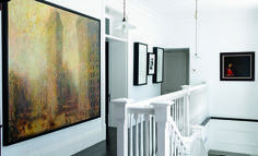 P10701 Clifton Houses, South African Art, Wall Spaces, Colonial, Seaside, Backdrops, Home And Family, Beach, Backgrounds