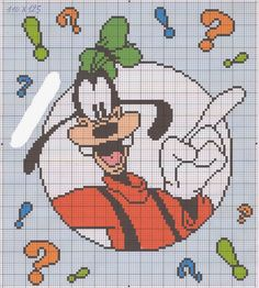 Pocahontas 2, Hello Kitty, Disney Cross Stitch Patterns, Cute Characters, Fictional Characters, Mickey And Friends, Peter Rabbit, Disney Mickey, Pixel Art