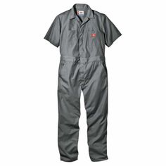 Need coveralls dickies?Finding difficult to find the best coveralls dickies ? Our list of coveralls dickies will give you pl Dickies Coveralls, Dickies Shorts, Dickies Workwear, Mens Big And Tall, Big & Tall, Shorts With Pockets, Poplin, Work Wear, Mens Fashion