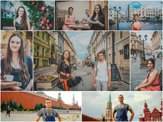 What are  your bucket list ideas for Moscow, Saint Petersburg and Russia? Check ours here #friendlylocalguides #moscowtours #russia #moscow #saintpetersburg #spb #stpete #msk #travel #bucketlistideas