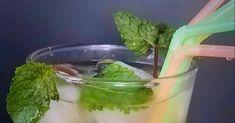 Πολύ δροσερό απολαυστικό αποτοξινωτικό ποτό στο λεπτό !!!! Φτιάξτε το να δροσιστείτε και θα με θυμηθείτε !!!! Υλικά Το χυμό από 1... Celery, Guacamole, Mexican, Vegetables, Ethnic Recipes, Food, Essen, Vegetable Recipes, Meals