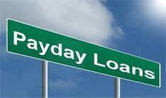 Payday Loans- Fast Solution With Reasonable Interest Rates