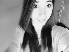 Bonjour. ✌