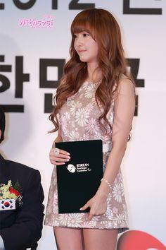 snsd.jp / 少女時代・Girls' Generation・소녀시대 Fan Blog | ジェシカ Jessica 제시카 | ページ 16 | NO:17350