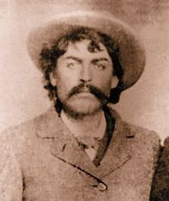 Fred Waite, Chickasaw cowboy, Tunstall employee and Regulator. Billy Kid, Billy The Kids, Western Art, Western Cowboy, William H Bonney, Jim French, Outlaw Women, Old West Outlaws, Old West Photos