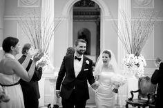 Syon House Wedding Ben Joseph