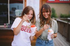 10 Things - The Little Duckwife Beautiful Moments, Beautiful World, Beautiful People, Mary Kate Robertson, John Luke, Real Friends, Hanging Out, Louisiana, Uni