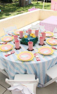 114 best party tables images party tables birthday ideas dessert rh pinterest com
