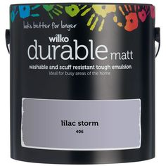 Wilko Paint, Sugar Soap, Bin Bag, Stationery Craft, Cleaning Walls, Small Sofa, Garden Pictures, Business For Kids, Wood And Metal