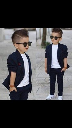 Awww! How cute!!!!