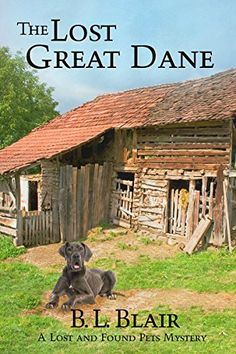The Lost Great Dane: A Lost and Found Pets Mystery by B. ... https://www.amazon.com/dp/B01LMA4Z52/ref=cm_sw_r_pi_dp_x_Yo64zbSMD56TF