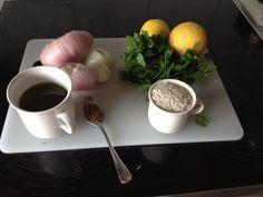 Φτιάξτε τέλειους λαχανοντολμάδες - gourmed.gr Tableware, Kitchen, Dinnerware, Cooking, Tablewares, Kitchens, Dishes, Cuisine, Place Settings