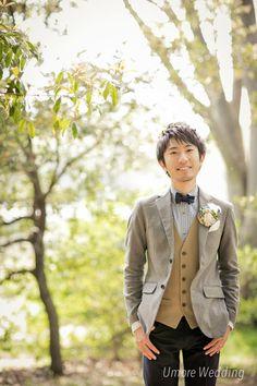 Umore Wedding blog